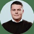 Speaker - Páll Jóhannesson