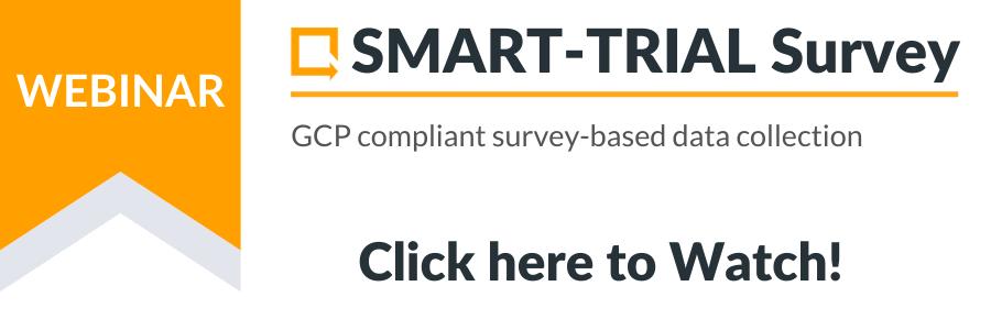 Webinar Teaser for website Landing Page - Survey